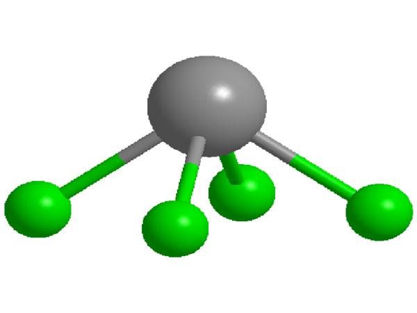 四氟化钛 CAS#: 7783-63-3(图1)